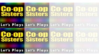 Remembering By Co Op Sisters   Fast Car (2015 Remastered)   Tracy Chapman