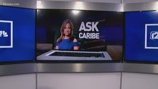 Ask Caribe: What do you do to relax on your day off?