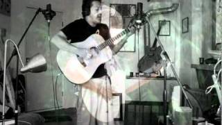 Randy Ponzio - Message in a Bottle (Police Cover)