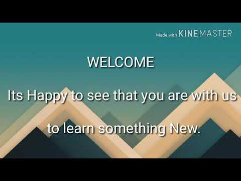 mp4 Investment Synonyms, download Investment Synonyms video klip Investment Synonyms