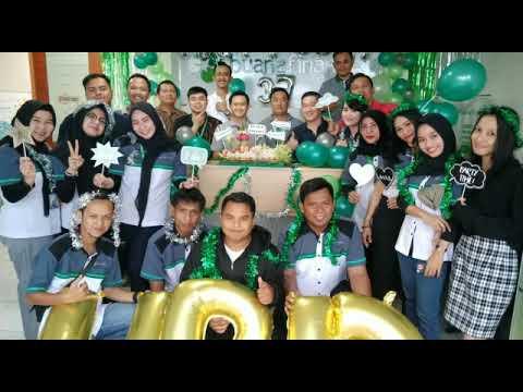 mp4 Finance Palembang, download Finance Palembang video klip Finance Palembang