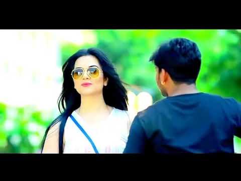 Daru Badnaam Dj Remix Video Song Download Mp4 — TTCT