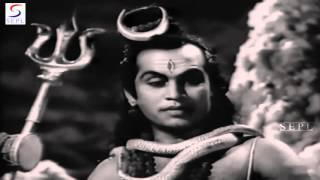 Aastik 1956  Hindi Full Movie  Classic Hindi Movies