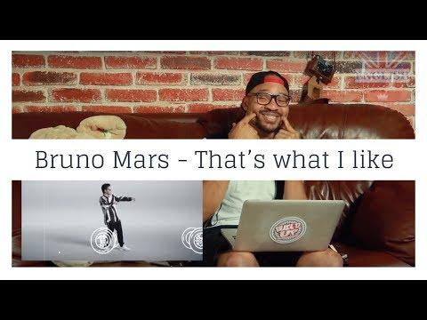 Bruno Mars - That's what I like | Перевод и разбор песни | Уроки Английского