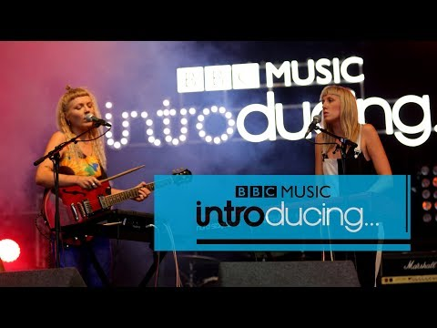 IDER - King Ruby (Reading + Leeds 2017)
