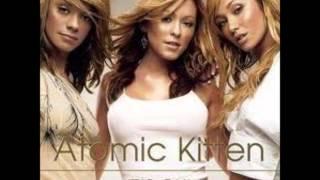Atomic Kitten - It's OK - Alternative Radio Mix