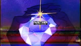 SWERZIE - DIAMONDS (PROD. DOWNTIME)
