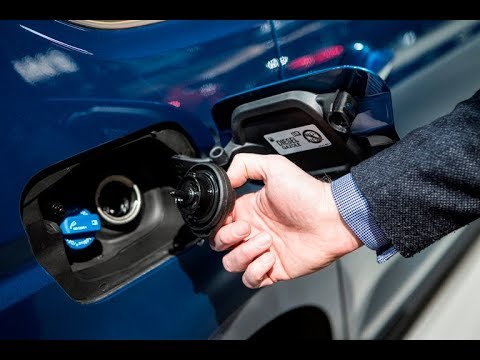 Welcher mers der Dieselmotor oder das Benzin besser ist