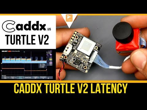 caddx-turtle-v2-fpv--review--the-latency-test-part-1
