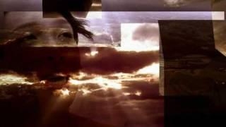 Koop - Summer Sun (2002)(OFFICIAL VIDEO) HQ