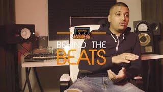 Behind the Beats - मुफ्त ऑनलाइन वीडियो
