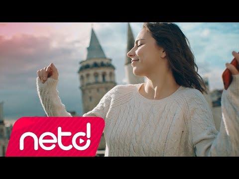 Volkan Koşar feat. Bahadır Tatlıöz - Sabır Makamı Sözleri