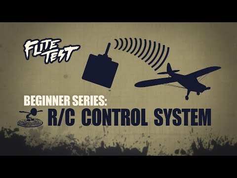 flite-test-rc-planes-for-beginners-rc-control-system--beginner-series--ep-3