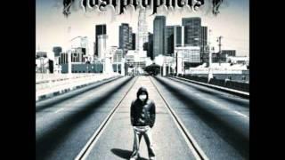 "Video thumbnail of ""Lostprophets - Last Summer"""