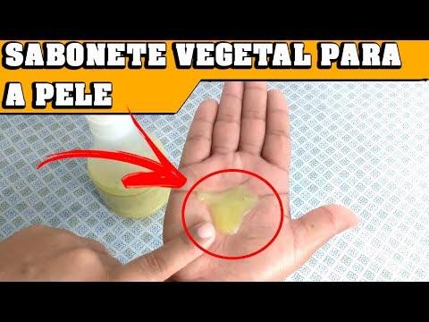 Sab. Vegetal