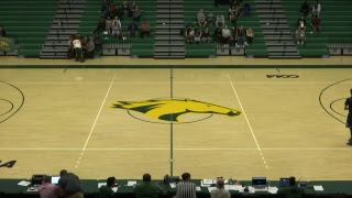 CPP Basketball vs. Sonoma State