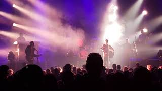 Third Day - Blackbird/Gone 6-7-18 on the Farewell Tour in Chicago, IL