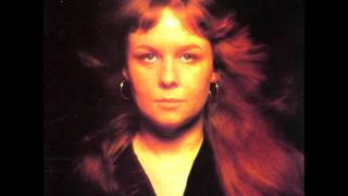 <b>Sandy Denny</b>  Sandy 1972