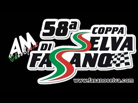 Preview video 58� COPPA SELVA DI FASANO-PROMO