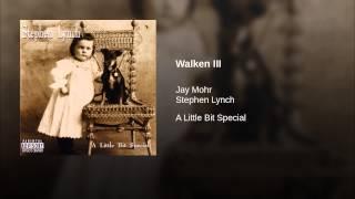 Walken III