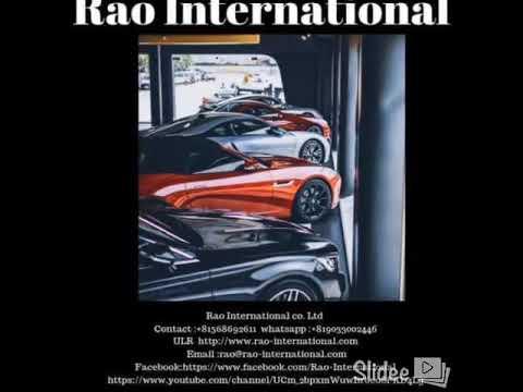 RAOID-12001 TOYOTA COROLLA AXIO 2015/05 1.5X 4WD