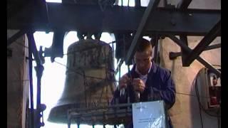 preview picture of video 'san cipriano 2012  sante comunioni'