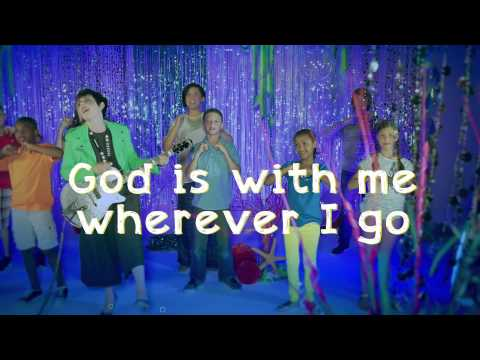 Download Wherever I Go, Yancy -  Deep Sea Discovery VBS 2016 HD Mp4 3GP Video and MP3