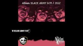 MP3 ULTRAS TÉLÉCHARGER ALBUM ASKARY 2012