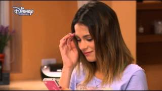 violetta season 3 episode 12 english full episode - TH-Clip