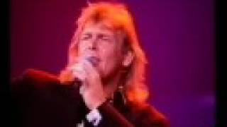 John Farnham - Treated This Way LIVE