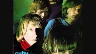 YouTube video E-card Cuby The Blizzards Desolation 1966 Track 07 Five Long Years Eddy Boyd cover Cuby The Blizzards are a Dutch band from..