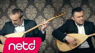 Cengiz Özkan & Çağdaş Mahzuni - Çıktım Yücesine Seyran Eyledim