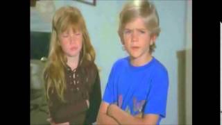 Suzanne Crough Tribute ~ I'll Never Stop Loving you