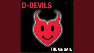The 6th Gate (Radio Edit)
