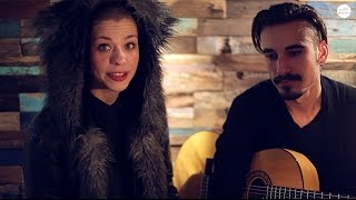 Kovacs - 50 Shades Of Black (acoustic) | Småll Sessions