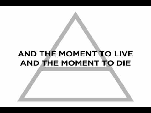 Thirty Seconds To Mars - This Is War (Official Lyric Video) Mp3