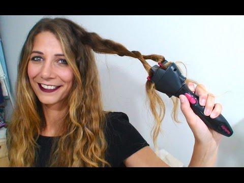 Jakie witaminy są potrzebne, jeśli włosy wypadają na głowie