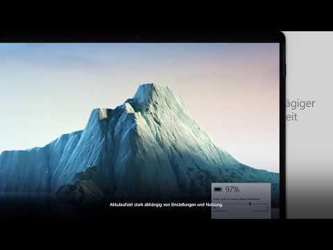 """Microsoft Surface Pro X (13"""", WQ+, Microsoft SQ1, 8GB, 256GB, SSD)"""
