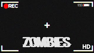 ZOMBIES | Offical Trailer 2