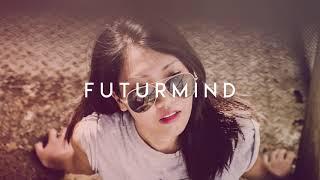 Zara Larsson   Don't Worry Bout Me (Rudimental Remix)