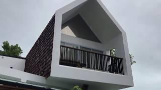 Celes, Samui, Phuket