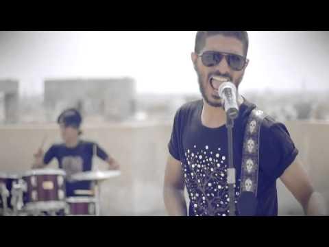 Bhai Loag By Vantage [Teaser]