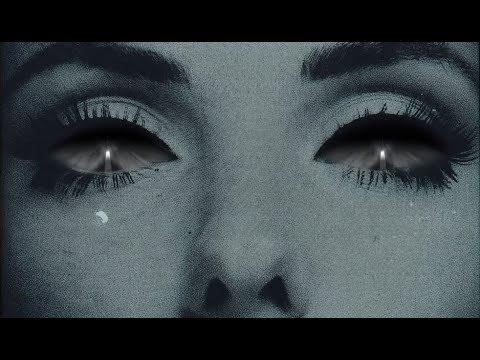 Лена Катина — Моно
