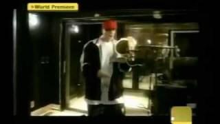 Eminem Not Afraid With Mp3 Download Link