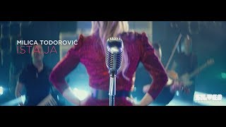 MILICA TODOROVIC   ISTA JA (Official Video)