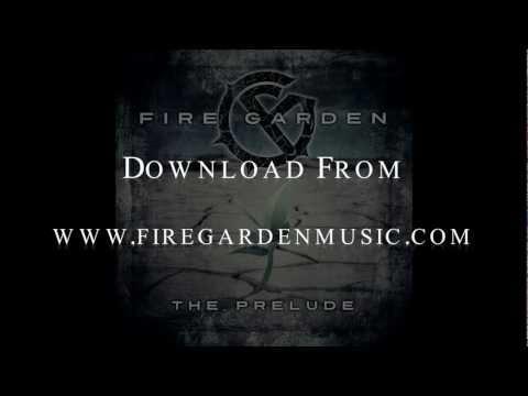 Fire Garden - Far from Grace Lyrical Video