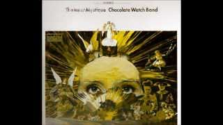 Chocolate Watch Band   1968   The Inner Mystique