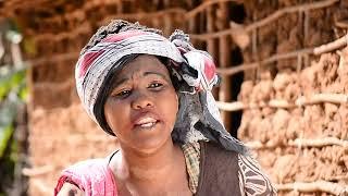 Nabii Mswahili Part 4 - Madebe Lidai, Hawa Litala, Havit Makoti (Official Bongo Movie)