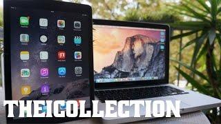 Top 10 : Pourquoi l'iPad est le meilleur outil pour les études - dooclip.me