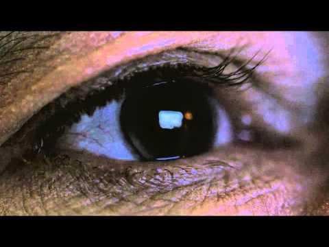 Recept a látás erősítésére